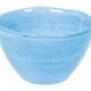 Mateus- Organic Bowl 12 cm - Mateus organic bowl organic turquise