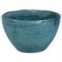 Mateus- Organic Bowl 12 cm - Mateus organic bowl organic ocean