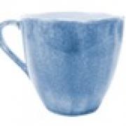 Mateus Organic Mug 60cl