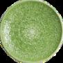 Mateus-Platter full Lace 34cm - mateus-platter full lace 34 green