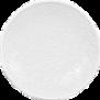 Mateus-Platter full Lace 34cm - mateus-platter full lace 34 white