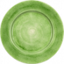 Mateus- Platter Bowl 36 cm - Platter bowl 36 cm Green