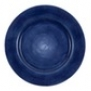 Mateus- Basic Platter 41cm - Basic Blue Platter 41cm