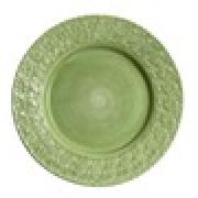 Mateus-Lace Plate 32 cm