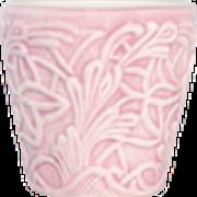 Mateus- Lace Mug 30cl