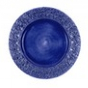 Mateus- Lace Platter 42 cm