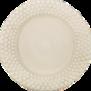 Mateus- Bubble Plate 28cm - mateus bubble plate 28 sand