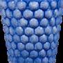 Mateus- Bubble Mugg 30cl - mateus bubble mug 30cl light blue