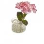 KLONG- ÄNG Vas- silver