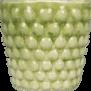 Mateus- Bubble Espresso 10cl - mateus bubble espresso 10cl green