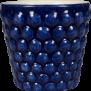 Mateus- Bubble Espresso 10cl - mateus bubble espresso 10cl blue