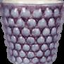 Mateus- Bubble Espresso 10cl - mateus bubble espresso 10cl purple