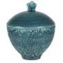Mteus- Lace Bowl with lid 60 cl - mateus bowl lid 60 ocean