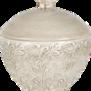 Mteus- Lace Bowl with lid 60 cl - mateus bowl lid 60 sand