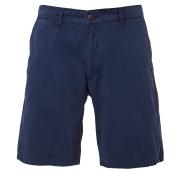 Lexington Gavin shorts