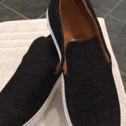 Malene Birger- Sneakers