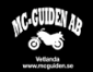 MC-Guiden i Vetlanda
