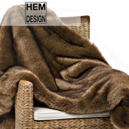 Hemsidan Design