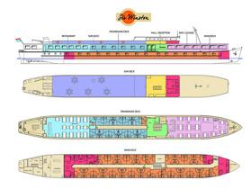 Däckplan W/S Winston Churchill (Klicka för större bild)