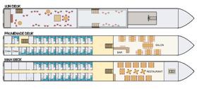 Däckplan M/S Patria (klicka för störrebild)