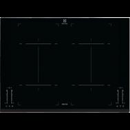 Electrolux HOB750F
