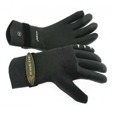 Waterspeed Neopren Handske