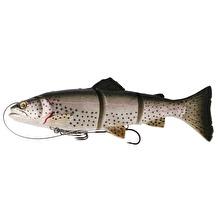 Line Thru Trout 30cm