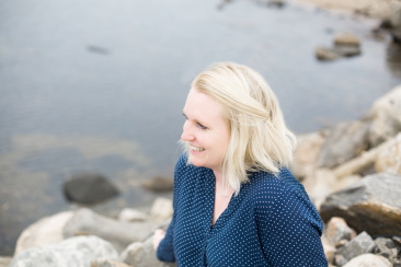 Fotograf: Johanna Lundqvist, Nolsa creo