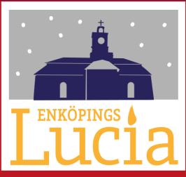 Enköpings Lucia vill sprida glädje och ljus till så många som möjligt i kommunen och samtidigt samla in rejält med pengar till det lokala föreningslivet och välgörande ändamål med Enköpingskoppling.