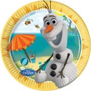 Olaf assiter 8st 37kr