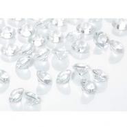 Diamanter 30g 6mm Clear 19kr