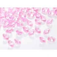 Diamanter 30g 6mm Pink 19kr