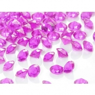 Diamanter 30g 6mm Purple 19kr