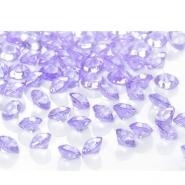Diamanter 30g 6mm Lilac 19kr
