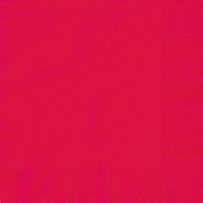 Servetter 2-lags 20p Ruby red 15kr