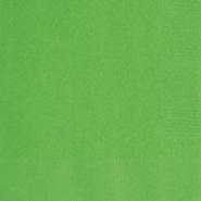 Servetter 2-lags 20p Lime 15kr