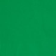 Servetter 2-lags 20p Emeraldl 15kr