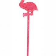 Flamingo appetizer picks 24st 10kr