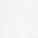 Servetter 2-lags 20p Bright white 15kr