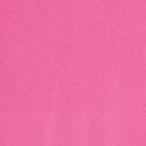 Servetter 2-lags 20p Hot pink 15kr