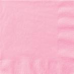 Servetter 2-lags 20p Lovely pink 15kr
