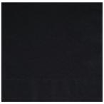 Servetter 2-lags 20p Black 15kr