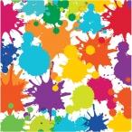 Servetter Art party 2-lags 16p 36kr