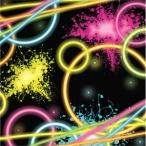Servetter Neon 2-lags 16p 36kr