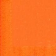 Servetter  2-lags 20p Orange 15kr