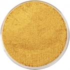 Eulenspiegel ansiktsfärg  3,5ml guld 39kr