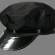 BESTÄLLNINGSVARA Drivers black hat 65kr