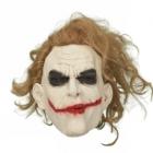 BESTÄLLNINGSVARA latexmask Joker 179kr