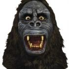 BESTÄLLNINGSVARA latexmask King Kong 1119kr