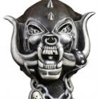 BESTÄLLNINGSVARA latexmask Motörhead 749kr